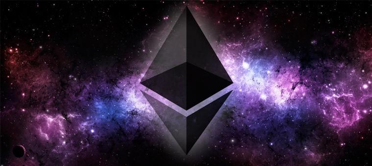 1 ethereum в рублях